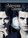 The Vampire Diaries - Staffel 7 (5 DVDs)
