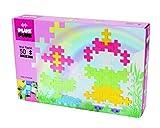 Plus-Plus 52156 - Steckspiele -  Midi Pastel 50