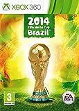 Ea Sport Coupe Du Monde De La Fifa Brésil 2014