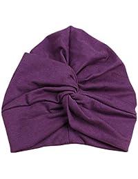 Cappelli bambino neonato bambino moda carino cappello sciarpa ragazzo  ragazza cotone croce India cappello per Daily 0fa091df21d5