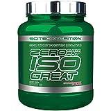 Scitec Nutrition - Zero Carb Isobest - Référence : 101767