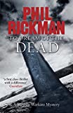 To Dream of the Dead: A Merrily Watkins Mystery (Merrily Watkins Mysteries)