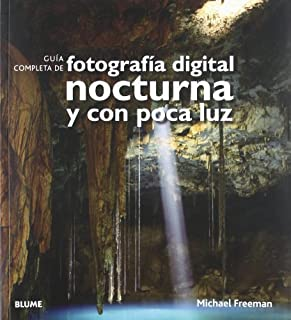 Gu¡a completa fotograf¡a digital nocturna y poca luz (8480769718) | Amazon price tracker / tracking, Amazon price history charts, Amazon price watches, Amazon price drop alerts