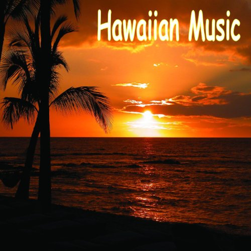 Hawaiian Music Ukulele and Ste...