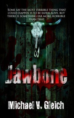jawbone-english-edition