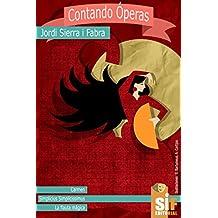 Contando Óperas