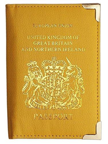 New UK & Eur...
