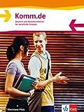 ISBN 3128040257