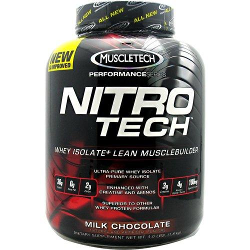 muscletech-nitrotech-performance-series