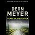 Heart Of The Hunter