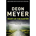Heart Of The Hunter (English Edition)