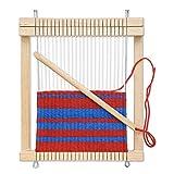 Micki - Telaio per tessitura [Importato da Regno Unito]