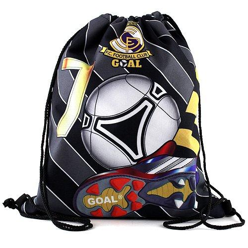 goal-00761-bolsa-para-zapatos-diseno-real-madrid