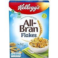 All-Bran Flakes - 500 g