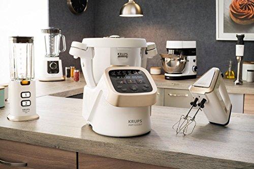 Krups Prep & Cook HP5031 - 4