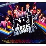 Nrj Music Awards 2008, occasion d'occasion  Livré partout en France