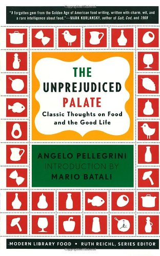 the-unprejudiced-palate-classic-thoughts-on-food-and-the-good-life