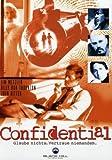 Confidential kostenlos online stream