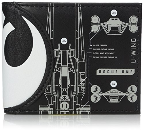 rogue-one-a-star-wars-story-death-star-u-wing-split-graphic-bifold-portefeuille
