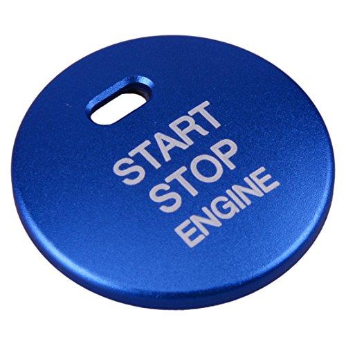 beler Arrêt du démarrage du moteur Couvercle du bouton poussoir Remplacer la garniture