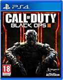 #9: Call of Duty: Black Ops III (PS4)