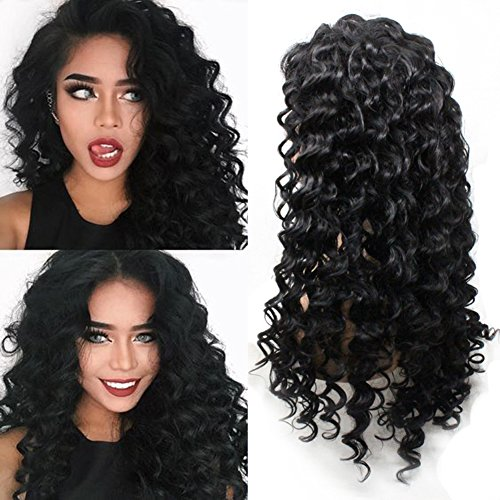 Human Hair Lace Wigs Practical Lace Front Human Hair Wigs 13*4 Lace Front Wigs Remy Brazilian Body Wave Wig Lace Front Wig With Baby Hair For Black Women Evident Effect Lace Wigs