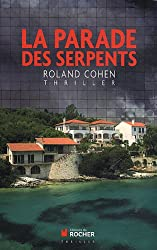 La parade des serpents
