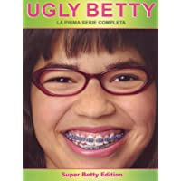 Ugly BettyStagione01