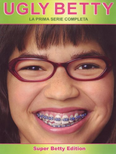 ugly-betty-stagione-01