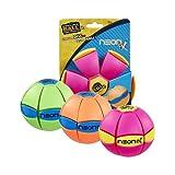 Outdoor Phlat Ball (Neon)