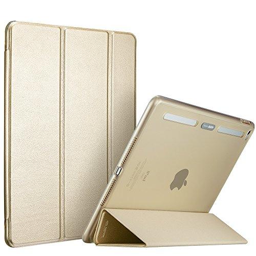 smart-cover-ipad-mini-4-i-padesr-custodia-and-case-with-clear-back-shell-con-tpu-paraurti-e-auto-sve