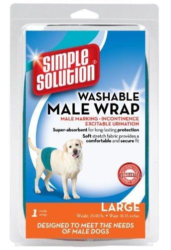 simple-solution-washable-male-dog-wrap-large