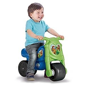 FEBER 800010282-Disney motof Eber Jumper, The Good Dinosaur