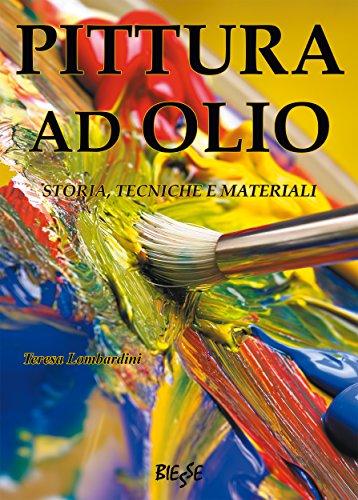 pittura-ad-olio-storia-tecniche-e-materiali