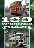One Hundred Years of British Trams [DVD] [UK Import]