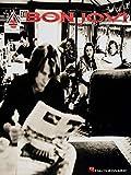 Crossroad : Bon Jovi Guitar Tab