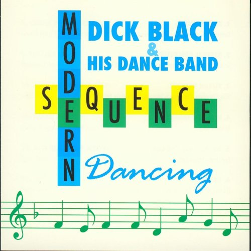 Dancing on his dick