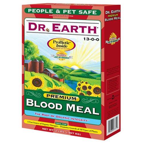 dr-earth-inc-blood-meal-organic-fertilizer-13-0-0-2-lb-box