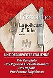 La Goûteuse d'Hitler (A.M. G.TRADUCT) - Format Kindle - 9782226432919 - 14,99 €