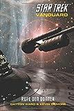 Star Trek Vanguard 2: Rufe den Donner