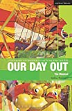 Our Day Out (Critical Scripts)