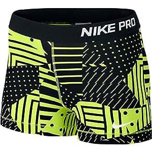 4501b04dc92db Nike Little Shox Volt/Black/White Size XS: Amazon.in: Shoes & Handbags