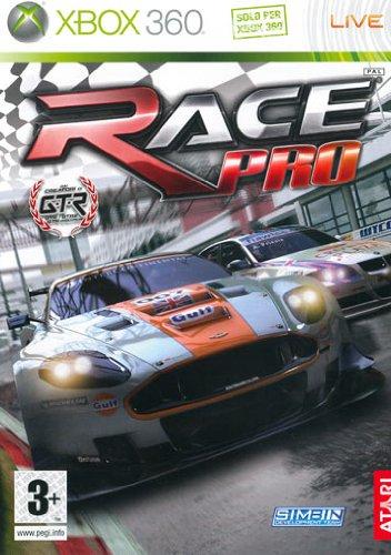 race-pro