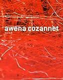 Awena Cozannet : Tenir le fil