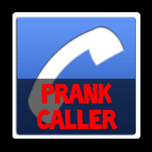 prank-caller