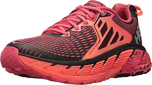 HOKA ONE ONE Women's Gaviota Stability Running Shoe
