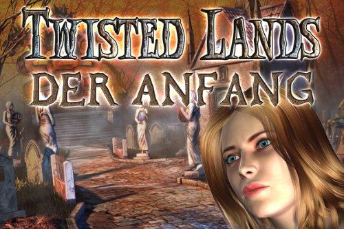 Twisted Lands Der Anfang