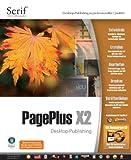 Produkt-Bild: PagePlus X2.