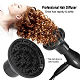 Professional Hood Hair Dryer Review and Comparison