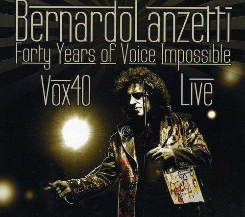 Vox 40